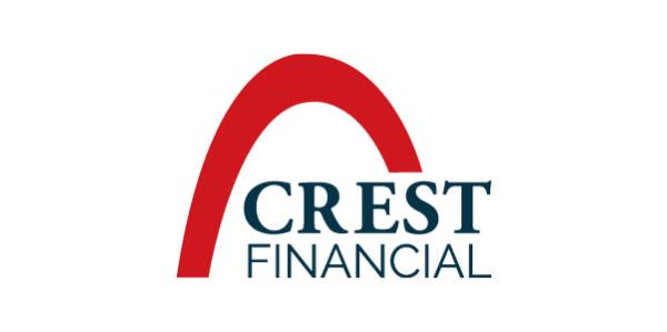 Crest Finance