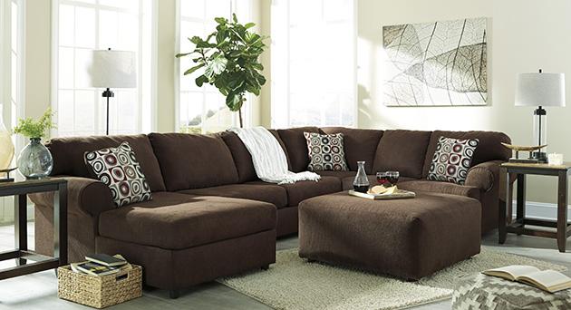 Ordinaire Barryu0027s Furniture