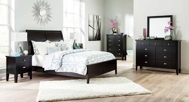 Etonnant Bedrooms